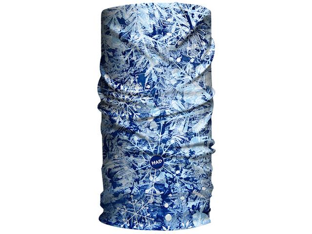 HAD Originals Ceinture chaude, snow crystal